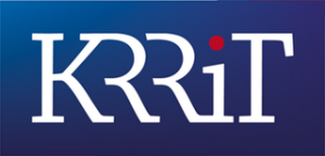 KRRiT logo simple